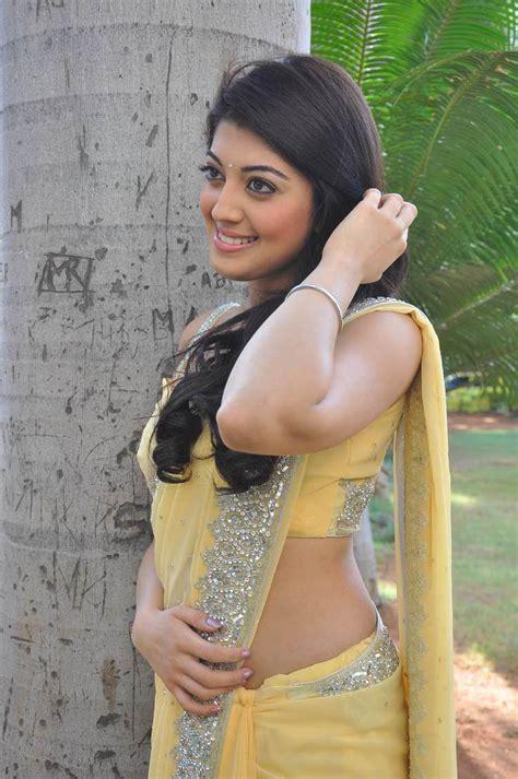 actress photos editing online praneeta images 35 lb newsprint wallpaper crabshakk