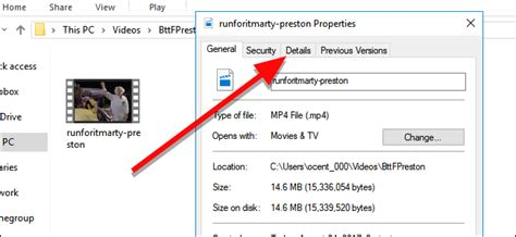 How To Find S Information How To Find A S Bitrate In Windows And Macos
