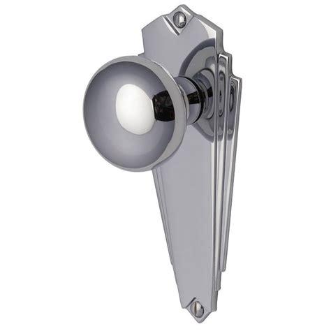 Novelty Door Stops buy broadway mortice door knob handle set in 1930 s art