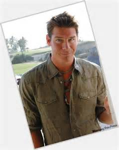 what is ty pennington doing now is ty pennington doing now what is ty pennington doing now