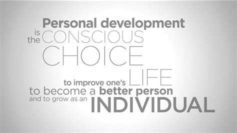 the of learning and self development your competitive edge books personal development quotes quotesgram