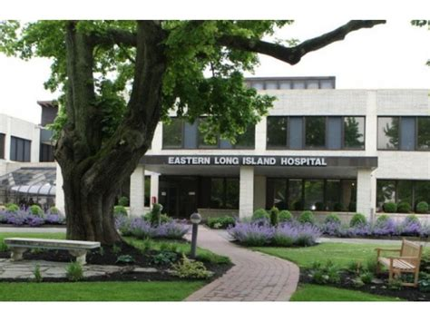 Eastern Island Hospital Detox by Eastern Island Hospital Announces Partnership With