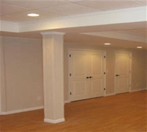 refinish basement cost basement finishing cost basement remodeling pricing