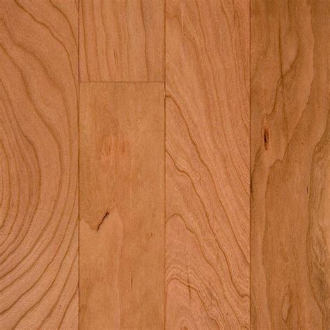Schon Flooring by Sch 246 N Product Reviews And Ratings Schon Engineered 3 8 Quot X 3 Quot American Cherry Engineered