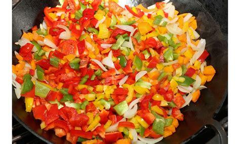 vegetables used in stir fry dch brunswick toyota recipes stir fried vegetables