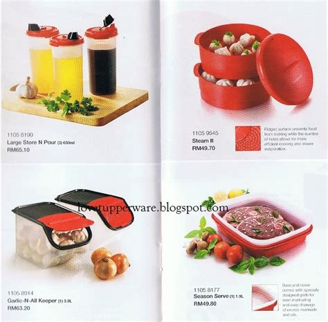 Tupperware Handy Cool 10 best images about malaysia tupperware on