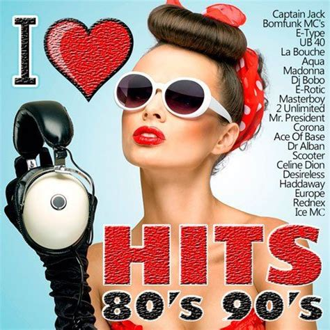 80 s love songs medley free download tina turner the best mp3 download free