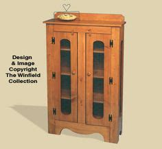 hutch patterns woodworking 1000 images about pattern hutch wood patterns on