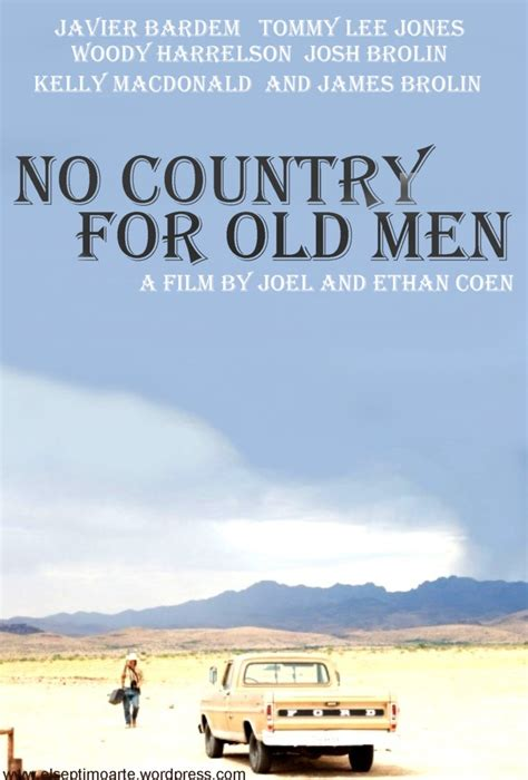 libro no country for old m pyre mmm good movies