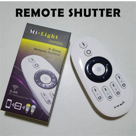Lu Tidur Led Dengan Remote lu led canggih cahaya dikendalikan dengan remote remote tidak termasuk