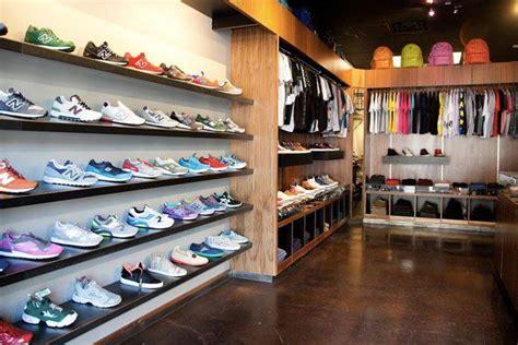 sneaker shops usa feature sneaker boutique las vegas usa heddels scout