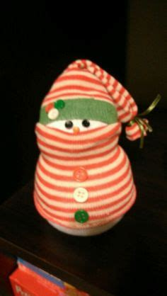 1000 images about sock snowma on sock snowman