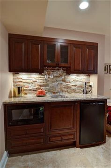 basement kitchen bar ideas 1000 ideas about basement kitchen on income