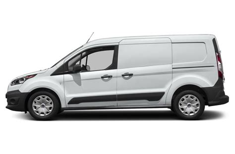 ford transit connect cargo ford transit connect cargo models price specs