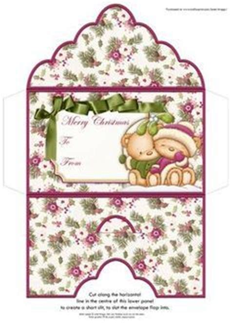 printable money gift envelope 1000 images about xmas printables on pinterest free