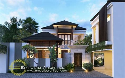 desain rumah bali modern 31 best nusantara homes images on pinterest house