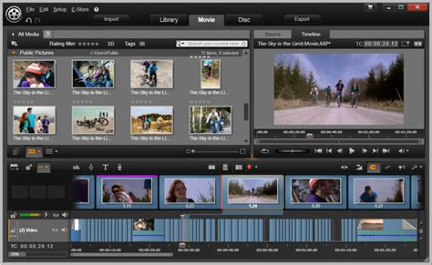 storyboard pro software full version free download pinnacle studio ultimate full version keygen 100 working