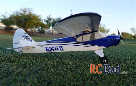 best beginner rc planes sport cub s2 beginners rc airplane rcdad