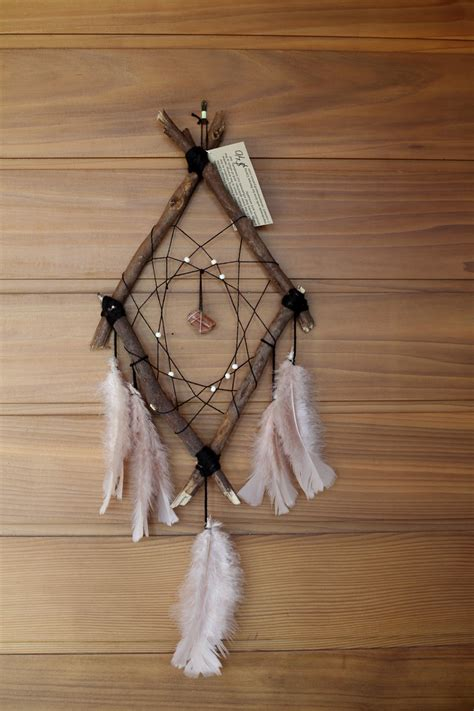 Handmade Dreamcatchers - handmade catchers by renee carey sacral plexus