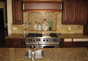 Wall Tiles For Kitchen Ideas by Kitchen Tile