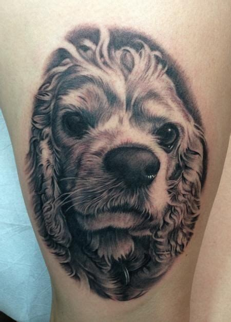 573 best tattoos images on 188 best tattoos images on design tattoos