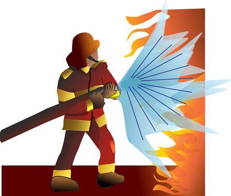 Kaos Pemadam Logo Mobil Damkar mewarnai gambar profesi pemadam kebakaran mewarnai gambar