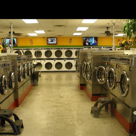 Laundry Mat Omaha by Classic Coin Laundry In Omaha Ne 402 884 3