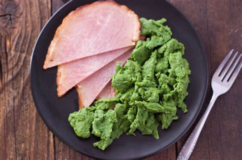 0008201471 green eggs and ham green eggs and ham recipe is totally dye free eating richly