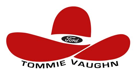 Tommie Vaughn Ford Houston by 2015 Sangria Throwdown Of Wine Charities