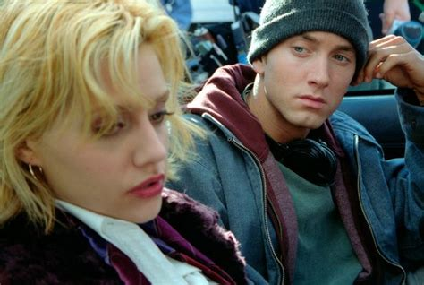 film su eminem brittany murphy s dad disgusted with trashy biopic of