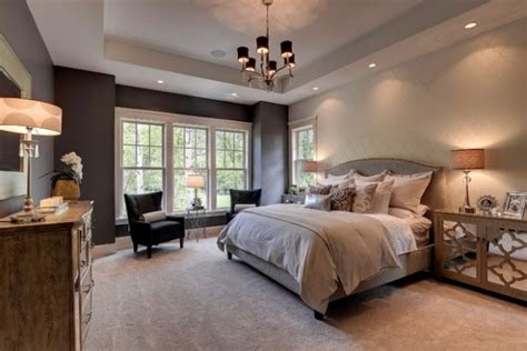 magnificent design ideas  decorating master bedroom