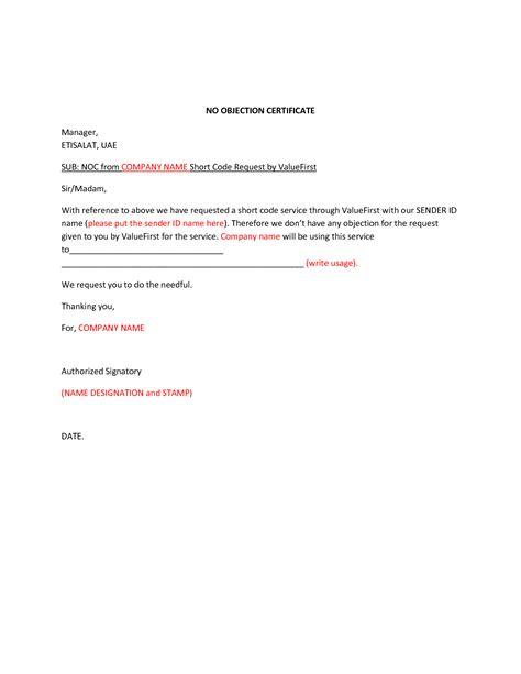 Fresh Essays   application letter format for mtnl