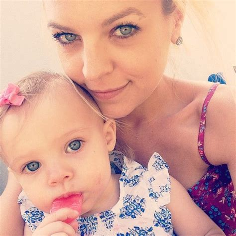 harper rose barash as georgie spinelli general hospital 25 best ideas about kirsten storms on pinterest