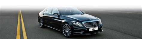 Used Mercedes Benz S Class cars for sale   AutoTrader
