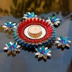 decorative diya decorative diya in mumbai sajavati diya suppliers