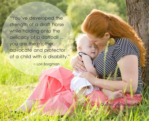 for special children special needs for building community by