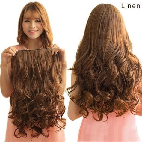 best site for hair extensions ჱbest hair extensions ツ 175 in in 2017 us2