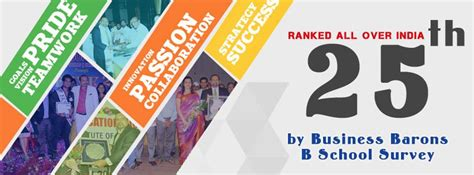 International Institute Of Management Sciences Distance Mba by Why You Should Go For An Mba College In Pune Indian