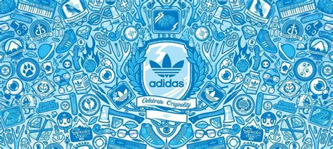 Adidas Art Wallpaper | adidas original wallpapers wallpaper cave