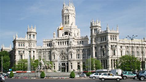 barcelona to madrid cheap flights from barcelona to madrid from 78 rumbo