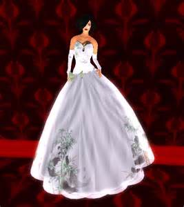 lovely wedding adress gown news