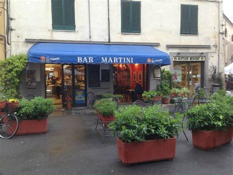martini bar menu bar martini lucca restaurant reviews photos tripadvisor