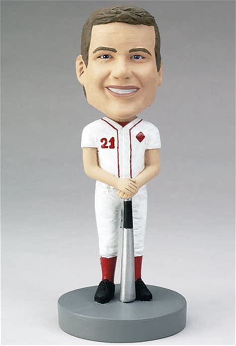 master p bobblehead 17 best images about bobble heads in box on