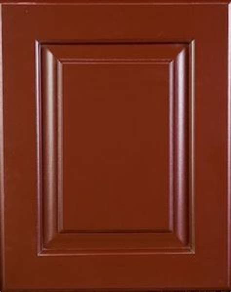 1000 images about cabinet door colors on wood doors wood stain colors and woodwork