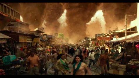 film 2017 geostorm wajib tonton geostorm film kehancuran planet bumi malangtoday