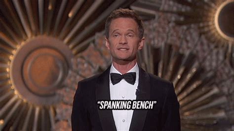 spanking bench videos 8 times fifty shades whipped the oscars into submission mtv