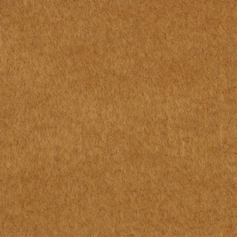 felt upholstery plush shaggy felt fabric discount designer fabric