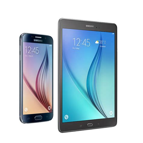 samsung  galaxy tablet package deals cameras st choice rentals