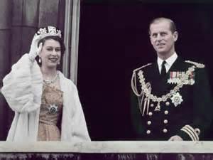 queen elizabeth ii becomes longest reigning british