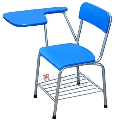 college desk chair cushions student chair with writing pad student chair with tablet